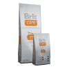 Brit Care Adult Medium Breed Lamb& Rice 12 kg