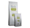 Brit Care Adult Small Breed Lamb & Rice 3 kg kutyaeledel