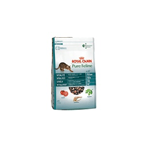 Royal Canin Pure Feline n03 3kg