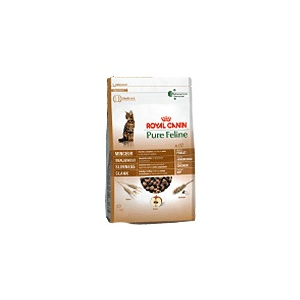 Royal Canin Pure Feline n02 3kg