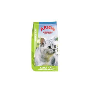 ARION Cat Adult 15 kg
