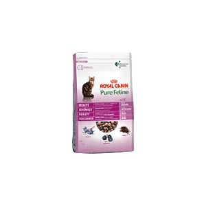 Royal Canin Pure Feline n01 0,3kg