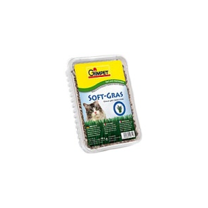 Gimpet Soft Gras - macska fű 100g