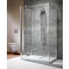 Radaway Almatea KDJ+S zuhanykabin 90x90