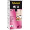 Murexin FM 60 FUGÁZÓ 2KG RUBINVÖRÖS/RUBINROT