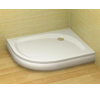 Radaway Patmos E /zuhanytálca 80*100/balos kád, zuhanykabin