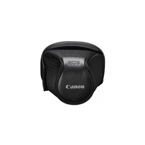 Canon EH-24L tok