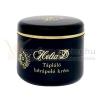 Helia-D Tápláló bőrápoló krém 200 ml