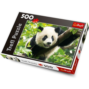 Trefl Óriás panda