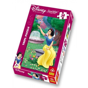 Trefl Disney Princess (18116)