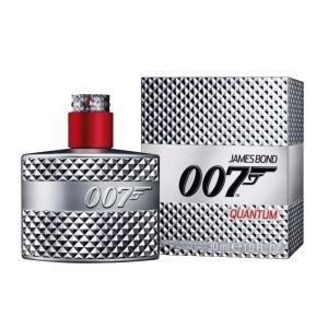 James Bond 007 Quantum EDT 30 ml