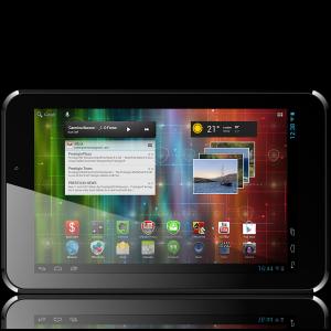 Prestigio MultiPad 2 7.0 PRO DUO 8GB