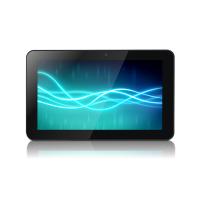 Overmax OV-BaseCore 9+ 8GB