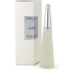 Issey Miyake L'eau D'Issey EDT 100 ml parfüm és kölni