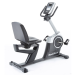 NordicTrack GXR 4.2 háttámlás szobakerékpár
