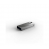 Silicon Power Touch T03 USB2.0 16GB