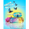 Miss Sixty Summer Collection EDT 30ml