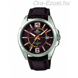 Casio Efr-101l-5avuef