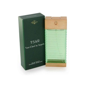 Van Cleef & Arpels Tsar EDT 100 ml