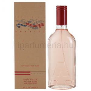 Perry Ellis America EDT 150 ml