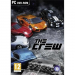 Ubisoft The Crew - PC