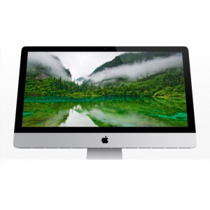 "Apple iMac 27"" Ci5 3,2GHz 8GB/1TB/GT755M"