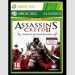Ubisoft Assassin's Creed 2 XBOX360