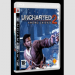 Sony Uncharted 2: Among Thieves PlayStation 3