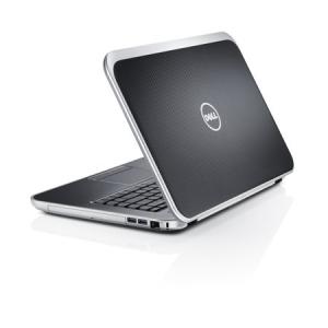 Dell i5-4200UMNInspiron15R