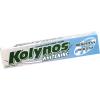 Kolynos Kolynos fogkrém 75ml / whitening
