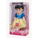 WD Hófehérke hercegnő 39cm