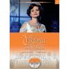 Kossuth Kiadó Viktória - Híres operettek 19. - CD melléklettel