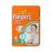 Pampers Pampers Sleep & Play 5-ös méret Junior Pelenka 11-25 kg (42 db)