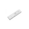 Asus NET ASUS WL-160N Wireless client