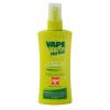 VAPE VAPE Derm Herbál szúnyog- és kullancsriasztó pumpás aeroszol 100ml
