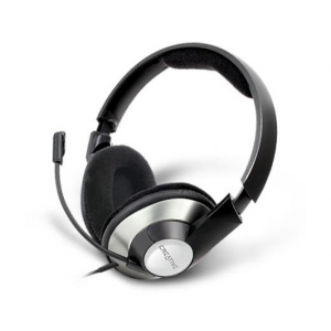Creative HEADPHONE HS-620 Black