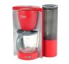 Klein Bosch kávéfőző házimunka