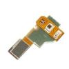 Sony ST25 Xperia U fényérzékelő átvezető fólia*