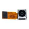 Sony MT27 Xperia Sola kamera*