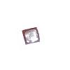 Sony LT22 Xperia P ázásjelző indikátor*
