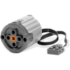 LEGO 8882 Power Functions XL-Motor
