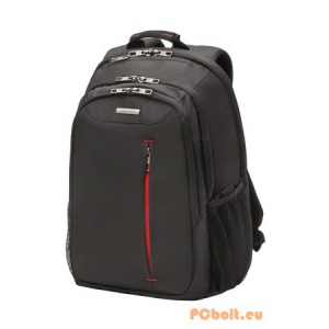 "SAMSONITE Notebook Guardit Backpack 15-16"" Black"