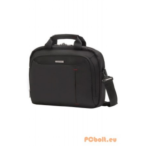 "SAMSONITE Notebook Guardit Bailhandle 13,3"" Black"