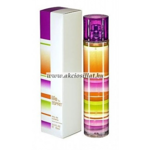 Esprit Life Woman EDT 75 ml