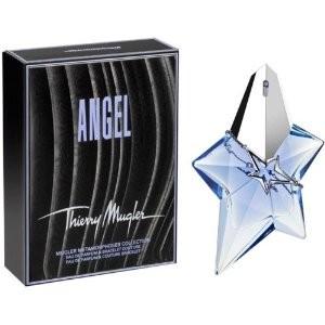 Thierry Mugler Angel Metamorphoses Collection EDP 50 ml