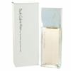 Calvin Klein Truth Lush EDP 4 ml