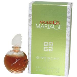Givenchy Amarige Mariage EDP 4 ml