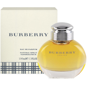 Burberry Classic White EDP 5 ml