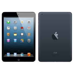 Apple iPad mini 2 4G 128GB