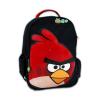 Ars Una Angry Birds: nagy hátizsák